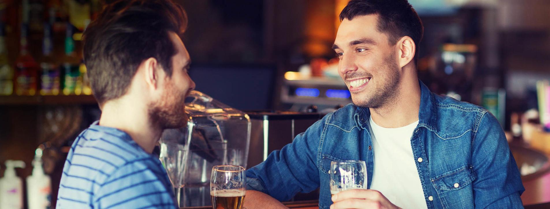Фото - Дегустація крафтового пива для двох